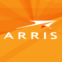 Arris Group Inc logo