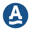 Ardmore Shipping Corp.