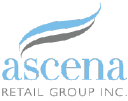 Ascena Retail Group, Inc. logo