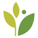 ATHENAHEALTH INC logo