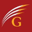 Golden Minerals Co. logo