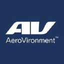 AeroVironment Inc logo