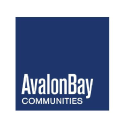 AVALONBAY COMMUNITIES INC logo