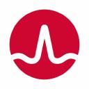 Avago Technologies logo