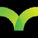 AVIAT NETWORKS, INC. logo