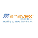 ANAVEX LIFE SCIENCES CORP. logo