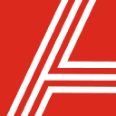 Avaya Holdings Corp.