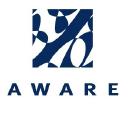 AWARE INC /MA/ logo