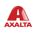 Axalta Coating Systems Ltd.