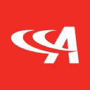 ACUITY BRANDS INC logo