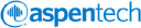 Aspen Technology Inc logo