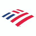 BANK OF AMERICA CORP /DE/ logo