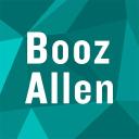 Booz Allen Hamilton Holding Corp logo