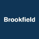 Brookfield Asset Management Inc. Class A