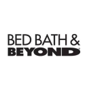 BED BATH & BEYOND INC logo