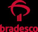 Banco Bradesco S.A. Sponsored ADR Pfd