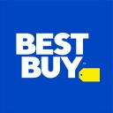 Best Buy Co. Inc.