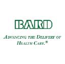 BARD C R INC /NJ/ logo