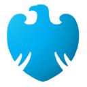 Barclays plc - ADR