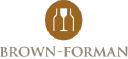 Brown-Forman Corporation Class B