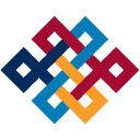 BG Staffing, Inc. logo