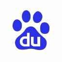 Baidu Inc - ADR