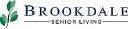 Brookdale Senior Living, Inc. logo