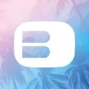 BUCKLE INC logo