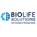 BIOLIFE SOLUTIONS INC logo