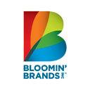 Bloomin' Brands, Inc. logo