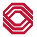 BOK FINANCIAL CORP ET AL logo