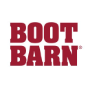 Boot Barn Holdings, Inc. logo