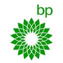 BP plc - ADR