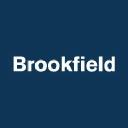 Brookfield Property Partners L.P. - Unit