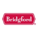 BRIDGFORD FOODS CORP logo