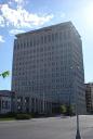 Berkshire Hathaway Inc. Class B