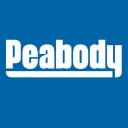 Peabody Energy Corp. New