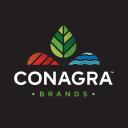CONAGRA FOODS INC /DE/ logo