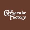 Cheesecake Factory, Inc. logo