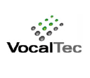 MAGICJACK VOCALTEC LTD logo