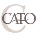 Cato Corp. - Class A