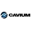 Cavium Inc logo