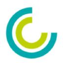 CAMBREX CORP logo