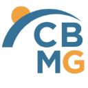 Cellular Biomedicine Group Inc Logo