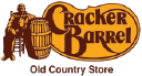 CRACKER BARREL OLD COUNTRY STORE, INC logo