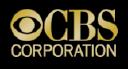 CBS Corp. logo