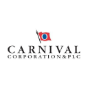 Carnival Corp. (Paired Stock)