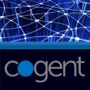 COGENT COMMUNICATIONS HOLDINGS, INC. logo