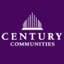 Century Communities, Inc. logo