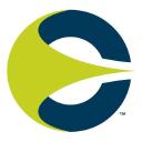 Chromadex Corp. logo